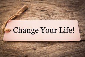 changeyourlife