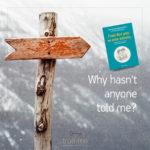 Το βιβλίο που μπορεί να αλλάξει τη ζωή σου !