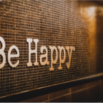 Happiness can be learned – part 3