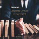 Read more about the article Corporate conflict management